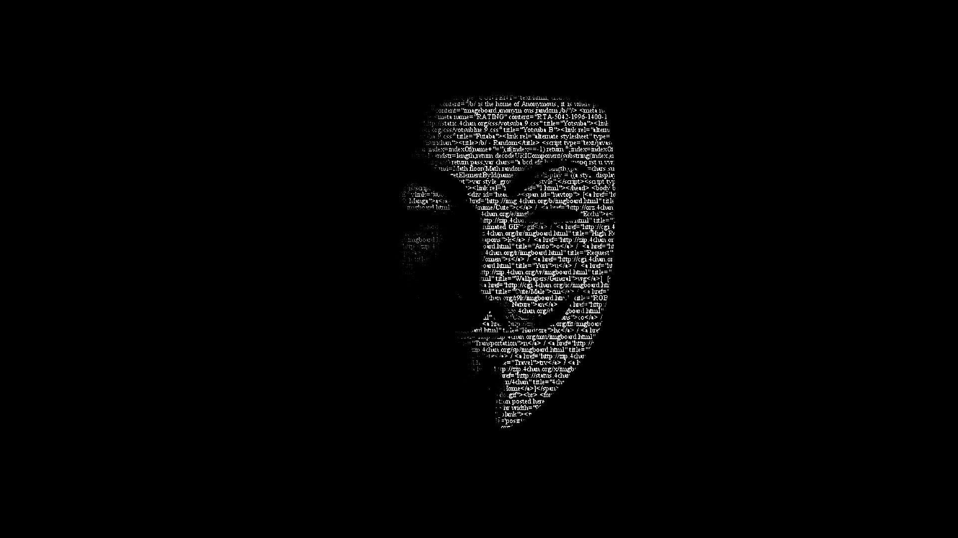 anonymous-mask-vector-hd-wallpaper-1920x1080-5660