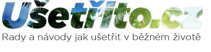 Usetrito.cz