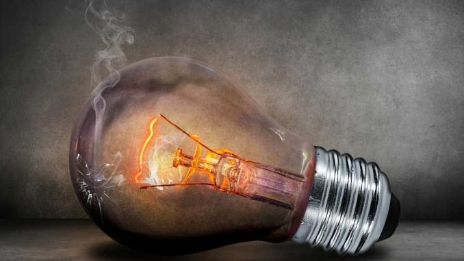 jak ušetřit za elektřinu
