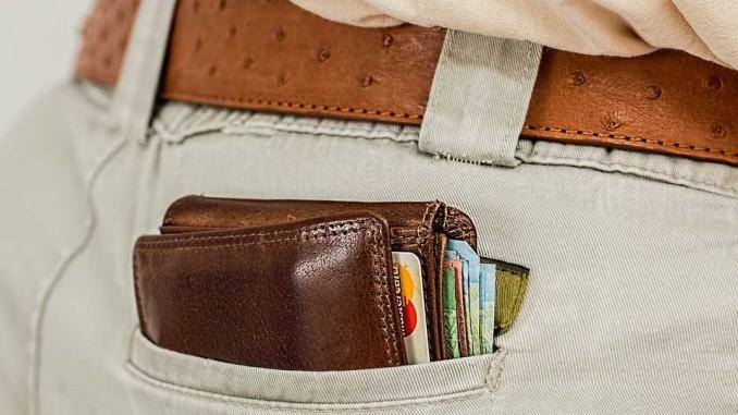 kreditní karta citibank
