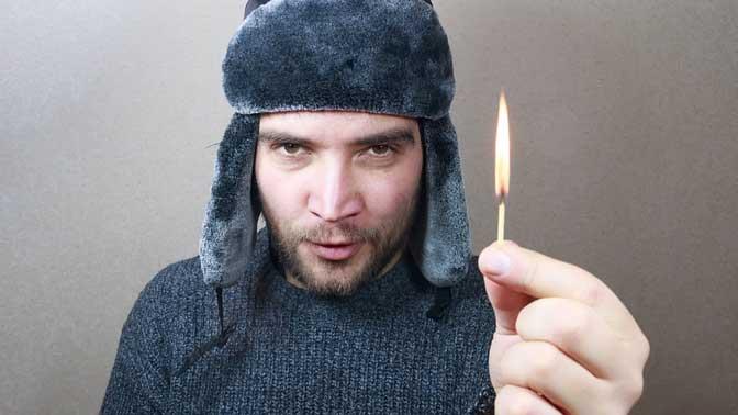 jak ušetřit za topení