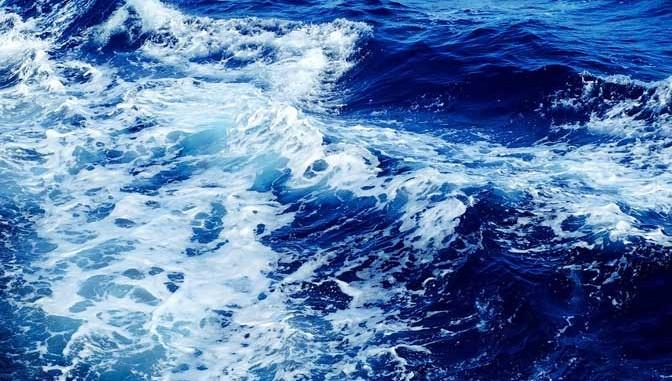 jak ušetřit za vodu