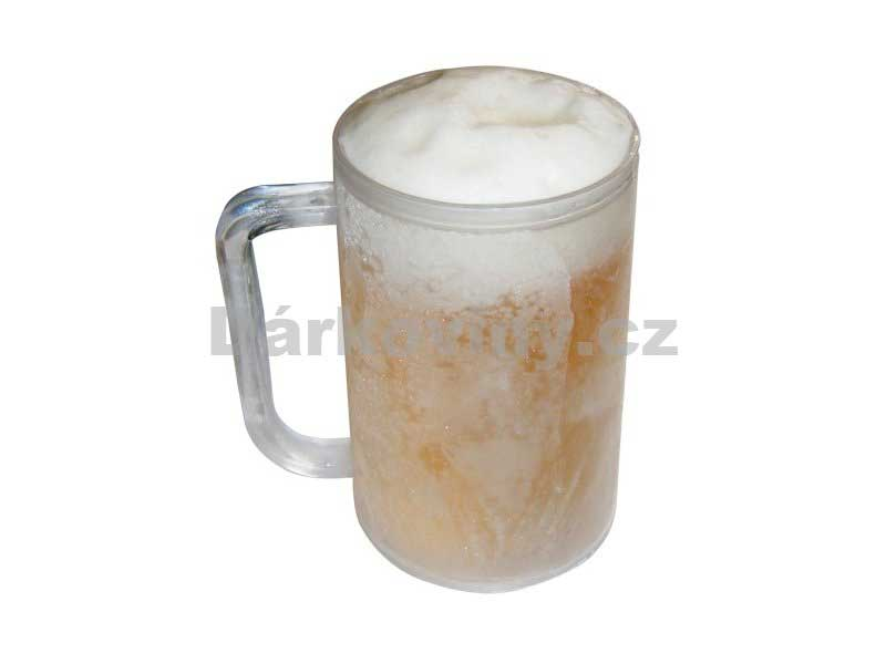 chladici-pivo