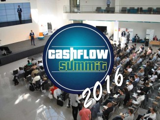 cashflow summit 2016