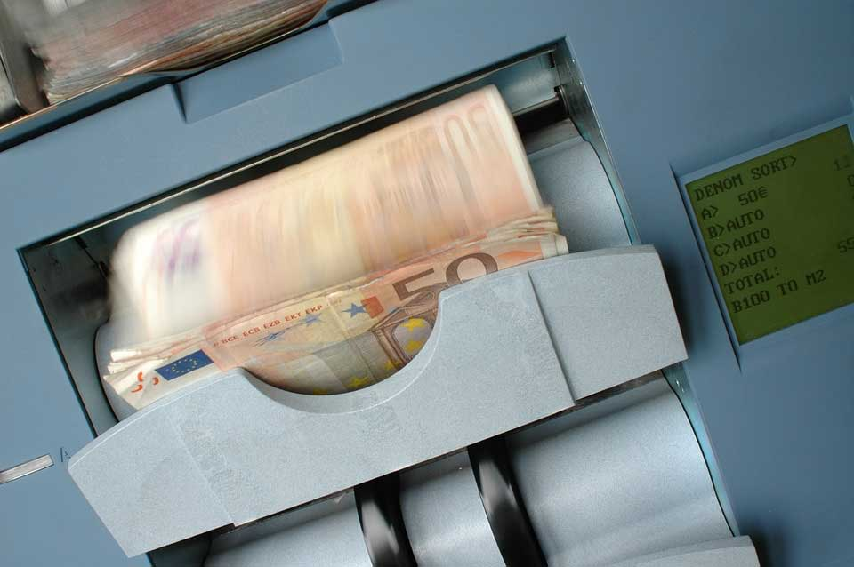 Fér rychlá půjčka