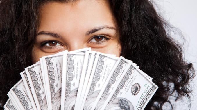 Půjčky do 20 000, které mohou získat i lidé se záznamem v registru