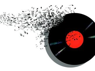 music-1428660_1280
