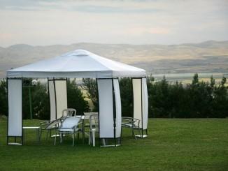 pawilon-namiot-ogrodowy3922