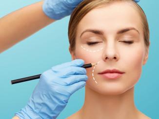 plasticka-chirurgie