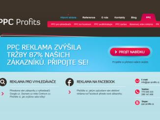 ppcprofits-uvodka-2-970x680