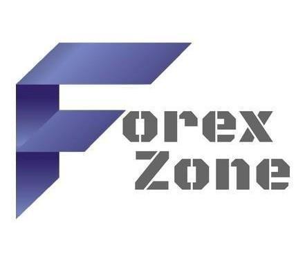 forex zone