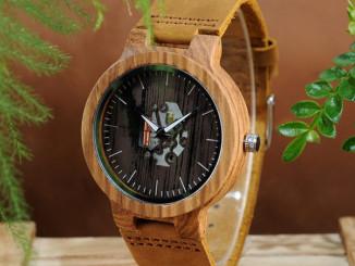 Drevene-hodinky-BOBO-BIRD-H29-04-600x600